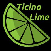 TicinoLime, Ticino Lime, CannabisTi,