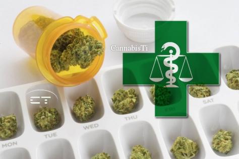 CannabisTi, Cannabis, Ticino,